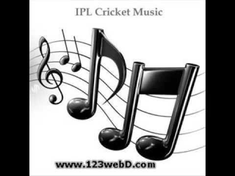 MP3 ringtone nice music
