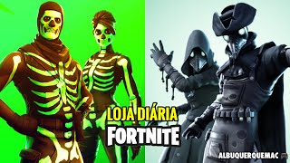 FORTNITE-TODAY'S ITEMS STORE 12/10 (DAILY SHOP) | NEW SKINS AND NEW HALLOWEEN ITEMS?