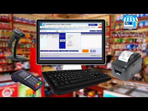 software-punto-de-ventas-2020-/-sistema-de-ventas-/-control-de-ventas-y-control-de-inventarios