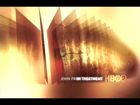 HBO2 | Gráficas (2013).