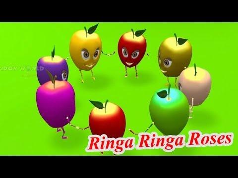 Zumba Bollywood - Ringa Ringa by Devi Sri Prasad,Priya Hemesh Shall we make a visit to the Baby Bao Panda playground today? We have heard that the