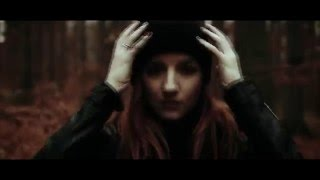 Смотреть клип Dakooka - Let Me Down