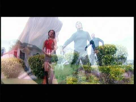 Aye Aasman[Full Song] Bewafaai