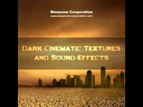Cinematic Samples - Sound Library - Pack Download