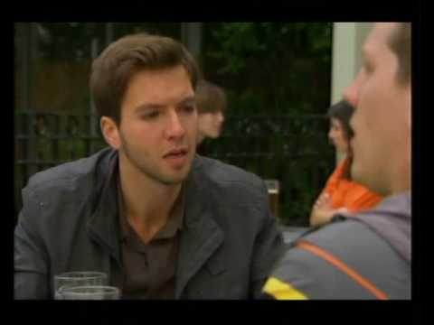 Hollyoaks - John Paul & Craig - I Know Him So Well