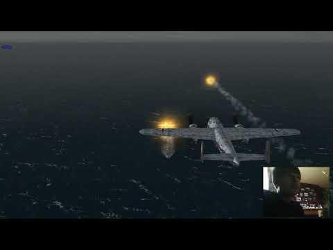Atlantic Fleet: Hutten vs. Nelson