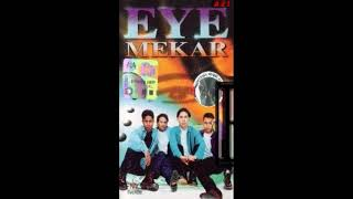 Download lagu EYE Kenangan Diwarung Burger
