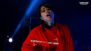 Download lagu MAWAR HITAM RARA AGHA EXPRESS MUSIC TAMBAK ROMO PATI DJ BLOSO