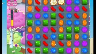 Candy Crush Saga Livello 945 Level 945