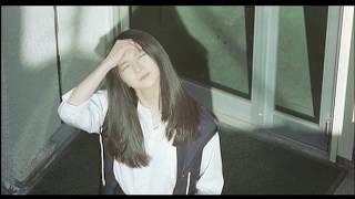 ダイアモンドは傷つかない 田中美佐子 検索動画 8
