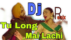 punjabi song tu long te main lachi mp3 download