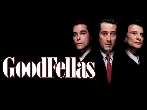 History Buffs: Goodfellas