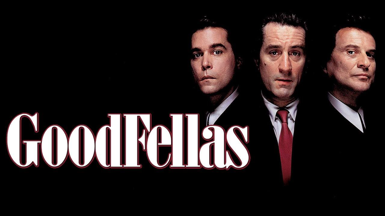 an analysis of martin scorsese as a realist made goodfellas based on a story about henry hill