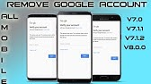 How To Bypass ZTE ZMAX Pro ( FRP/Google Account Verification