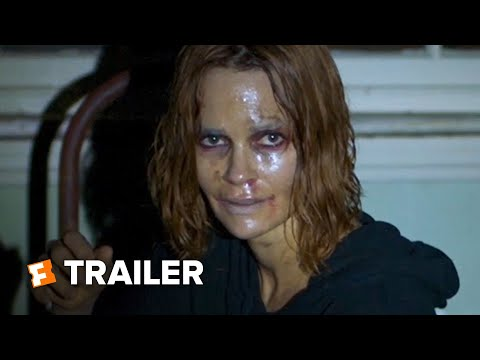 Demonic Exclusive Trailer #1 (2021)   Movieclips Trailers