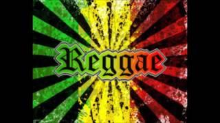 Nonton Bioskop -  Bennyamin S ( Reggae Version )
