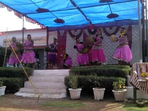 Cherik chhera best dance