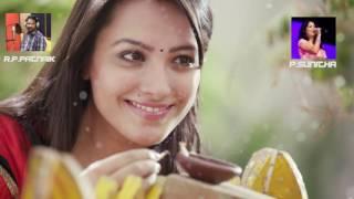 Madhuram Full Song || Manalo Okkadu || R. P. Patnaik , Sai Kumar, Anitha
