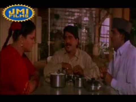 I Love You(22-8-1992)Mohabbat Ki Ek Dastaan Tu.