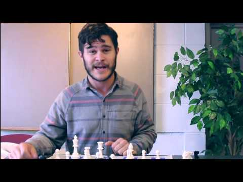 Work as a Chess Tutor- Make Money Teaching Chess