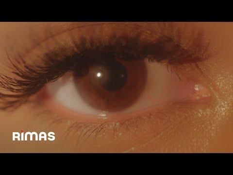 Miradas - Mora ( Video Oficial )