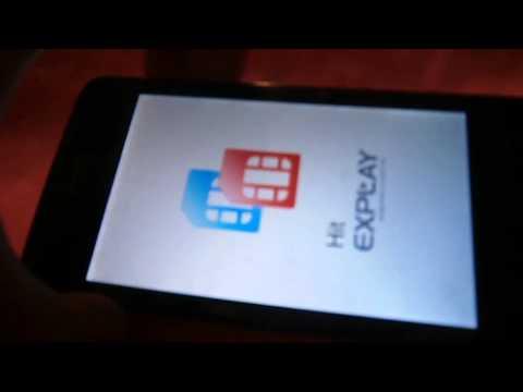Телефон завис при включении. Что делать? Android. Решение проблемы.