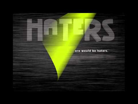Haters Quotes - Inspirational By Famus People