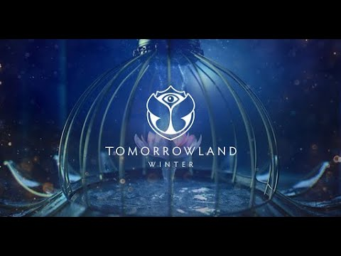Tomorrowland Winter 2019 _  HD _ Trailer