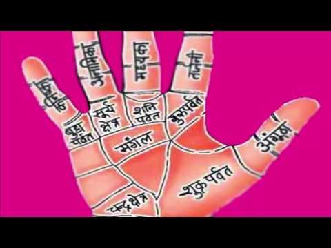 15 बातें जीवन रेखा देखकर बताईं जा सकती हैं आप चकित रह जायेंगे Palmistry Life Line in Hindi thumbnail