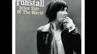 K.T.Tunstall - 2000 Miles