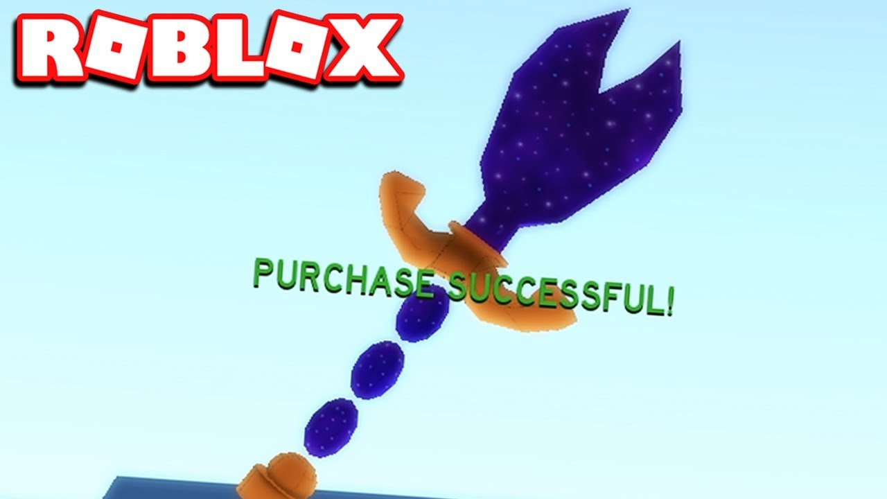 Tofuus Roblox Password: HOW TO GET 100,000 CASH IN 3 MINUTES! (REAL GLITCH) GALAXY