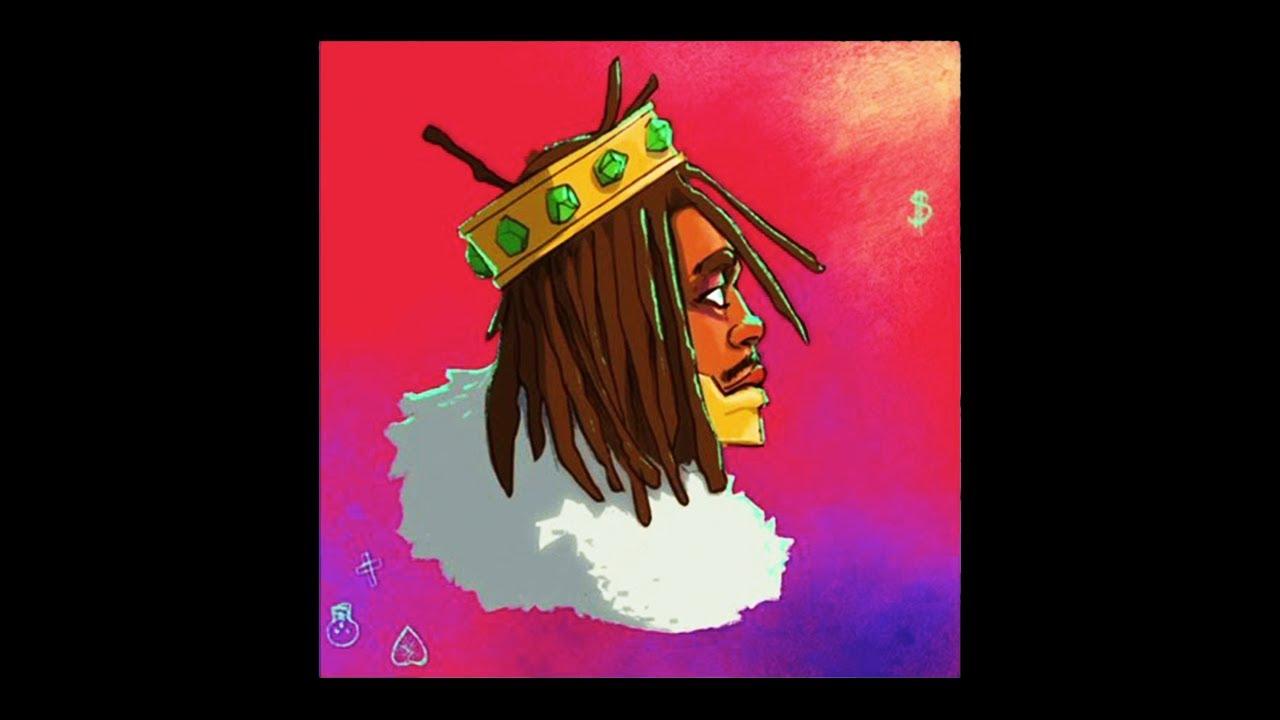 Free Chill Hop Type Beat Lo Fi Instrumental 90 Boombap – Desenhos