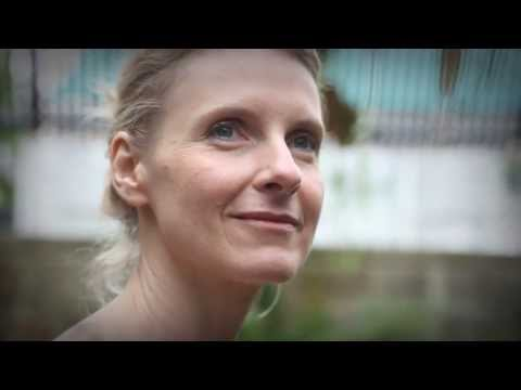 Elizabeth Gilbert talks about THE SIGNATURE OF ALL THINGS