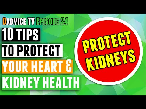 kidney-disease-treatment:-protect-your-kidney-health-and-heart-health-to-prevent-kidney-failure