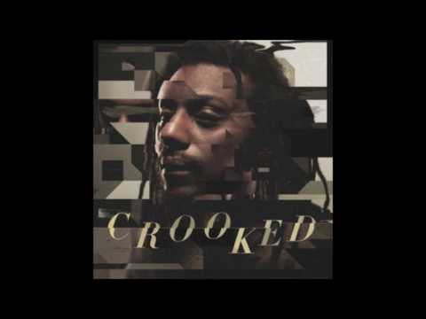 Propaganda-Crooked (Full Album)