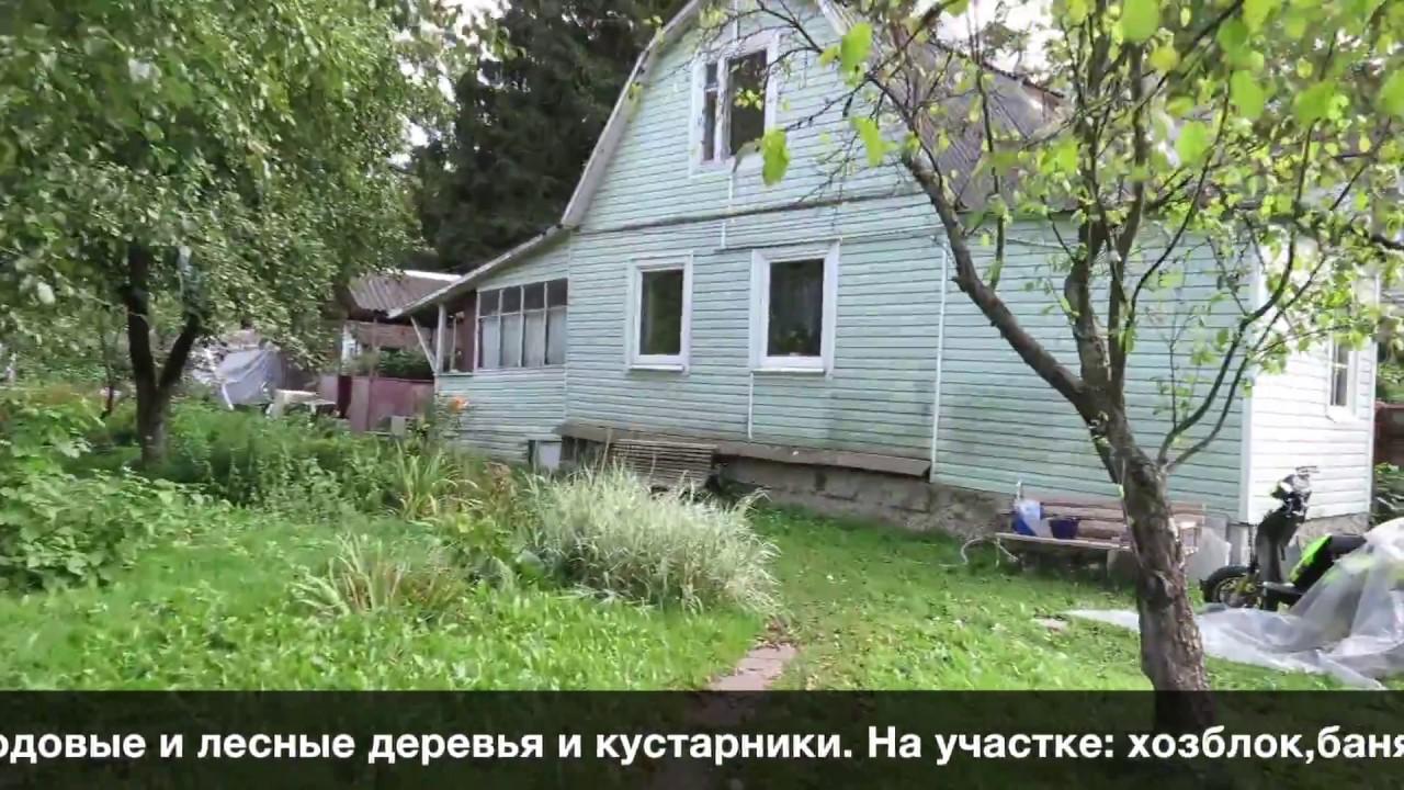 Квартиры в строящихся домах ногинского района московской области (36 новостроек) от застройщика – актуальные цены, планировки, отзывы покупателей квартир в ногинском районе и пр.