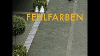 Fehlfarben - Rhein in Flammen (Original-Version)