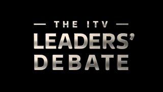 The ITV Leaders
