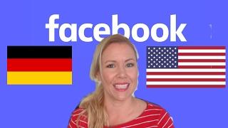 Video FACEBOOK IN AMERIKA & DEUTSCHLAND UNTERSCHIEDE |Sissi die Auswanderin| WITH SUBTITLES download MP3, 3GP, MP4, WEBM, AVI, FLV Agustus 2017