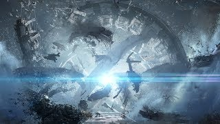 Position Music | 2WEI - Mission Zero [Epic Music - Powerful Massive Orchestral] HD
