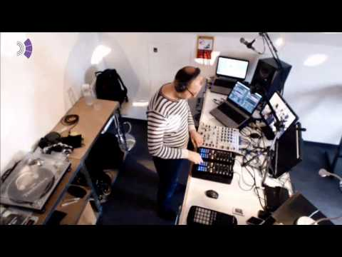 Looking for the Perfect Beat 201503 - RADIO SHOW (no narration)
