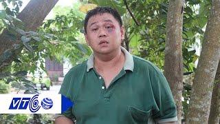 Minh Béo bị trục xuất về Việt Nam | VTC