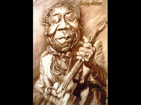 Muddy waters & BB king - Live 1973