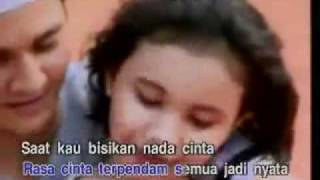 Download NADA NADA CINTA - Rossa (Karaoke)