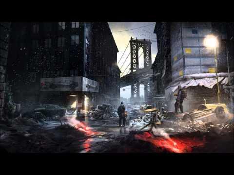 Markus Schulz & Mr. Pit Ft. Vicky Fee - Back for More [HD]