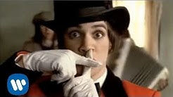 Panic! At The Disco: I Write Sins Not Tragedies [OFFICIAL VIDEO]