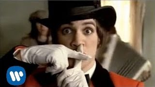 Repeat youtube video Panic! At The Disco: I Write Sins Not Tragedies [OFFICIAL VIDEO]