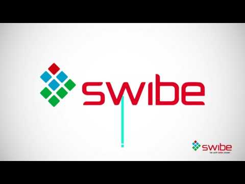 SWIBE SOLAR  Corporate Video ( A BRAND  OF RMS SOLAR POWER PVT LTD )