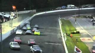 caraway speedway 8-13-11 part 3