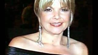 Download Karrin Allyson - Live For Life Mp3